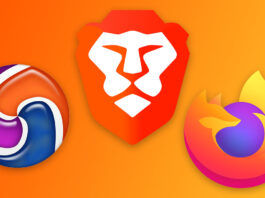 Best Privacy Browser